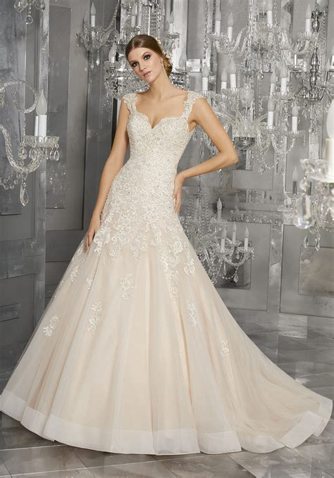 Style Wedding Dresses by Morilee Bridal Collection Wedding Dresses Bridal Gowns