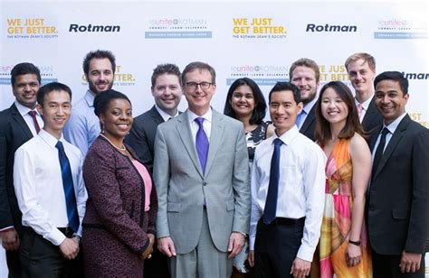 Rotman Mba Faq by Boundless The Caign For The Of Toronto