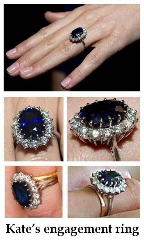 best 25 princess diana ring ideas on princess