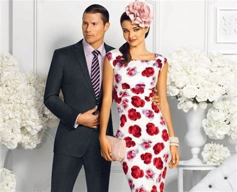 Wedding Attire For Horses by 69 Best Images About Racing Attire On Royal