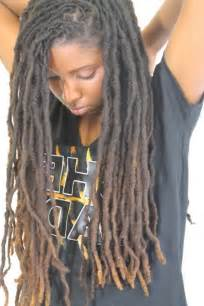 rasta hairstyles for women www pixshark com images