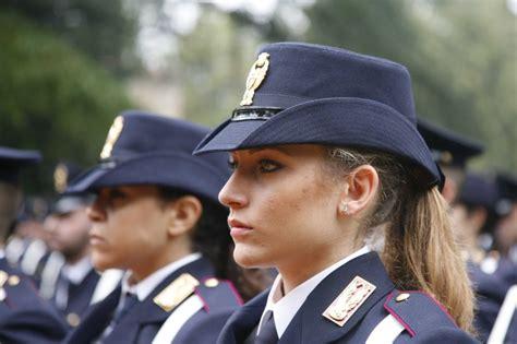 ministero interno polizia di stato concorso polizia di stato italiaconcorsi it