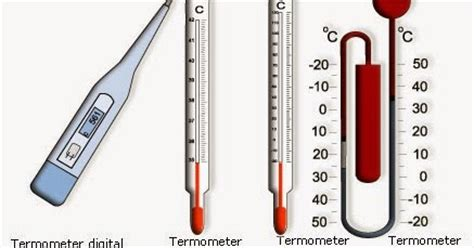 Termometer Raksa 100 cara kerja termometer air raksa it s just about termodinamic