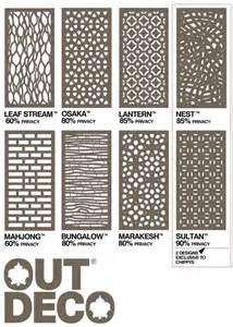 Menards Room Dividers - screens on pinterest contemporary rugs screened porches and pillow set