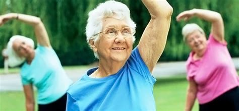 healthy 75 year old woman google search workout healthy ageing with proper nutrition healthy ageing