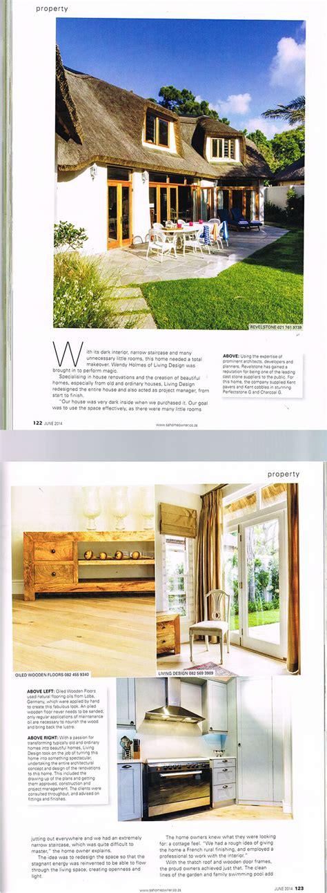 wa home design living magazine living and design magazine idei interesante pentru a