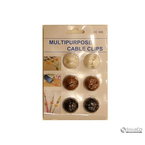 Mainan Edukasi Multipurpose Intelligent House detil produk creative multipurpose cable 10206781 2024010010703 8992017312127