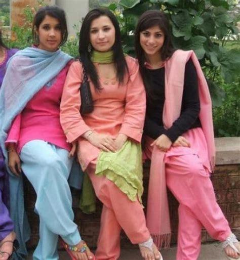 pakistan collage girl trip xcitefunnet