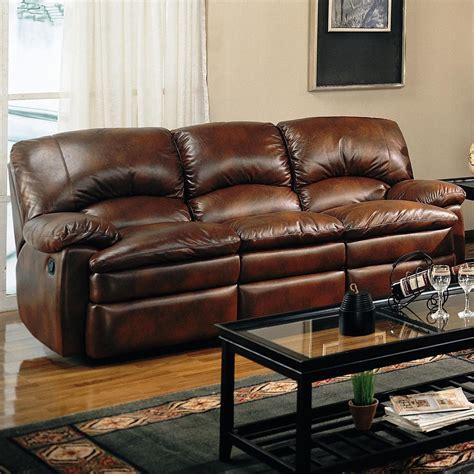 berkline reclining sofa and loveseat berkline leather loveseat recliner costco