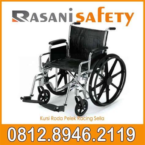 Kursi Roda Buat Orang Sakit jual kursi roda murah harga kursi roda murah daftar