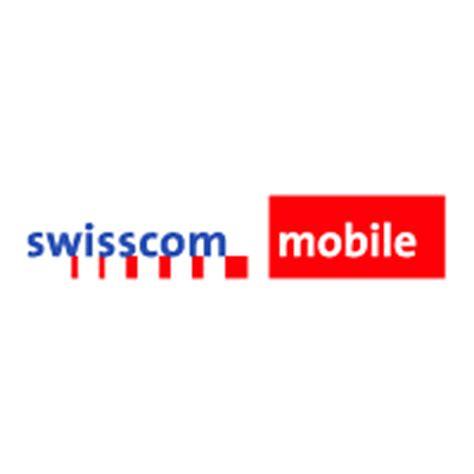 swisscom mobile swisscom mobile logos gmk free logos