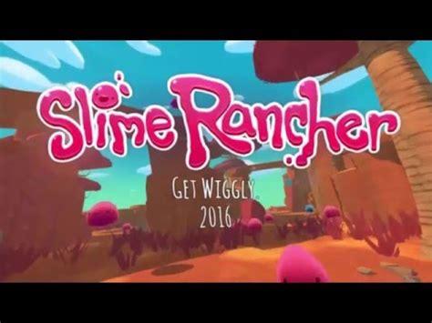 tutorial como descargar slime rancher como descargar slime rancher 0 2 6 y 0 3 0 ultima version