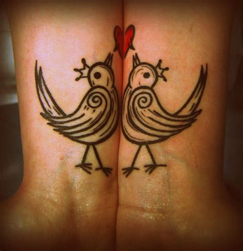 tattoo fixers how much does it cost 250 lovely matching tattoos for couples wild tattoo art