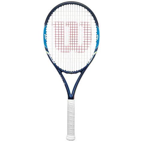 Raket Ultra wilson ultra 100 tennis racket