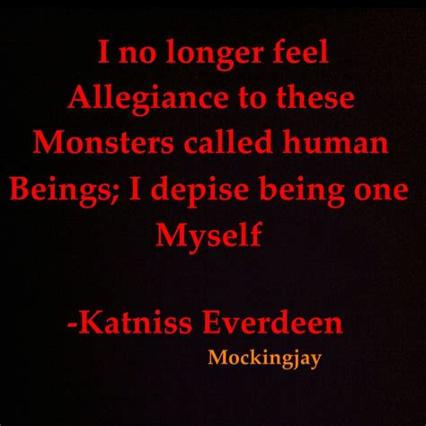 hunger quotes quotesgram hunger quotes mockingjay quotesgram
