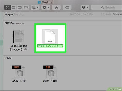 pasar imagenes tiff a pdf c 243 mo convertir archivos tiff a pdf 15 pasos con fotos