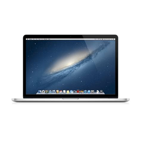 Macbook Pro I5 Second apple macbook pro 13 3 quot 3rd intel i5 2 6ghz laptop with retina display