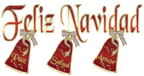 imagenes que se muevan de la navidad 19 im 225 genes que se mueven de la navidad im 225 genes que se