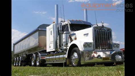 w model kenworth trucks for sale box truck with sleeper related keywords box truck with