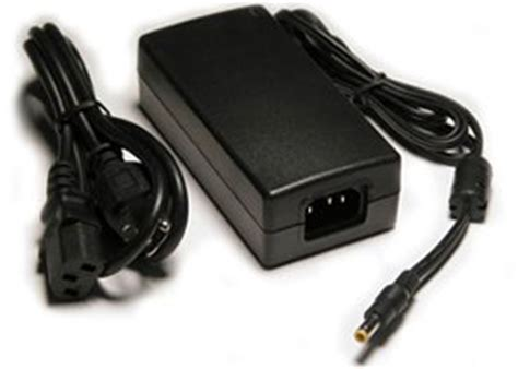 Best Quality Power Supply Hse 5 Volt 8 Ere 12 volt power supply 2 5 ul listed 12v