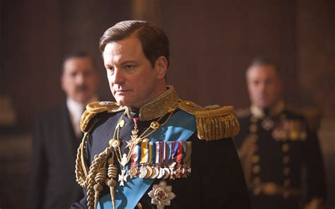 king s the king s speech colin firth king george vi full hd