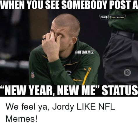 New Year New Me Meme - new year new me meme 28 images new year new me meme