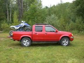 2000 Nissan Frontier 2000 Nissan Frontier Pictures Cargurus