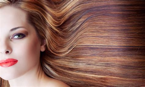 images of hair how to prevent a diy ombre hair fail smart tips