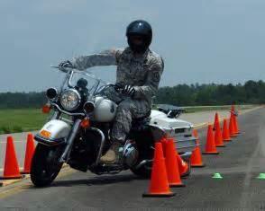 motosiklet ehliyeti icin direksiyon sinavi nasil yapilir