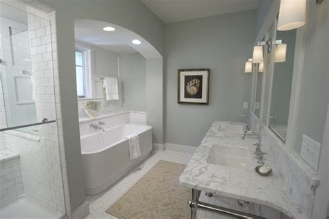 bathroom nice nice bathroom master bath pinterest