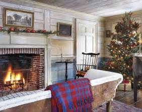 new country style decorating give your home that country feeling thehomebarn ie