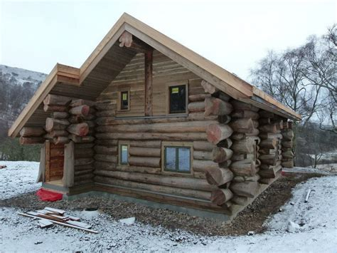 big log cabin homes big log cabin homes