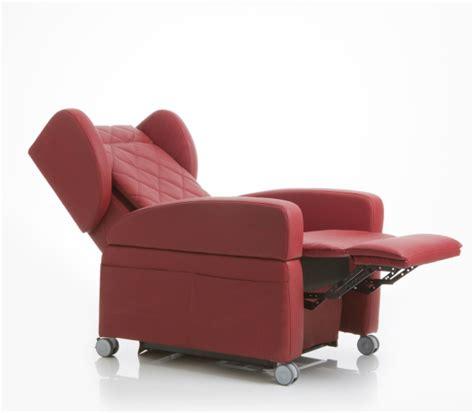 ikea poltrone relax elettriche poltrone relax di relaxare arredamento