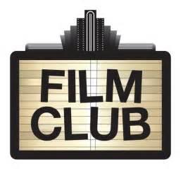 kirksville public schools film club