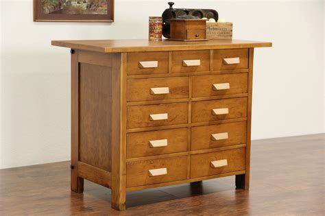 stickley kitchen island stickley kitchen island 28 images 100 stickley kitchen