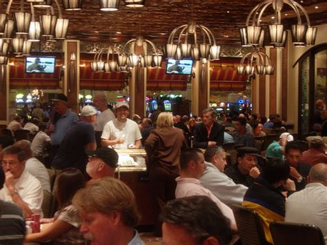 live poker room bellagio in las vegas bringing livestream poker to twitch