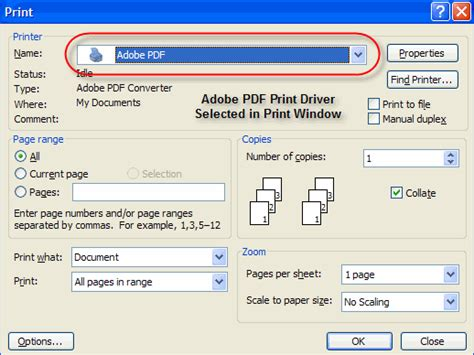 reduce size pdf ghostscript how to shrink pdf file size