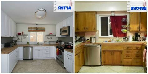 Inspirational Cheap Kitchen Cabinet Remodel Ideas Gl   inspirational cheap kitchen cabinet remodel ideas gl