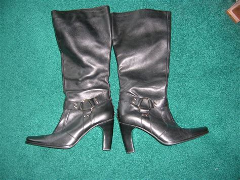 harley riding boots sale harley womans riding boots harley davidson forums