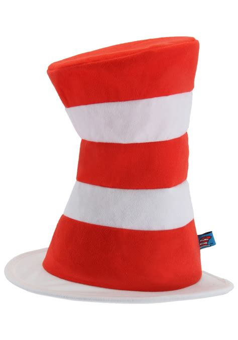 Cat In The Hat by Cat In The Hat Hat