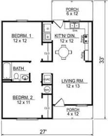 house plans to take advantage of view plan of house home design ideas