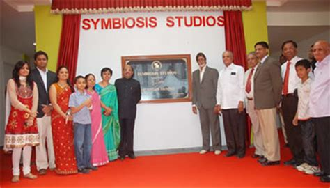 Symbiosis Mba by Scdl News And Updates