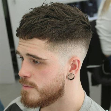 easy men s haircuts at home haircuts models ideas easy mens haircuts at home haircuts models ideas
