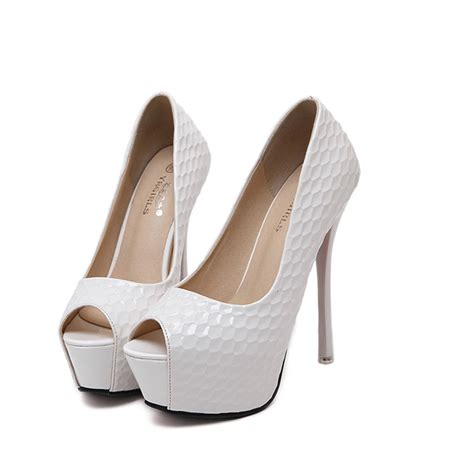 sole high heels cheap popular discount bottom heels buy cheap discount