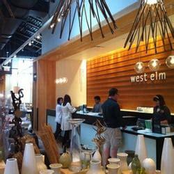 west elm furniture stores emeryville ca reviews
