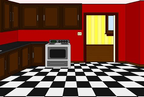 kitchen background kitchen background by tikamihasmoved on deviantart