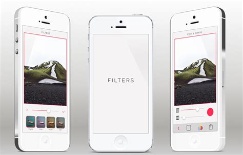 apps templates free iphone app template in for iphone ios