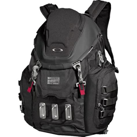 oakley kitchen sink oakley kitchen sink back pack 92060 001 accessories
