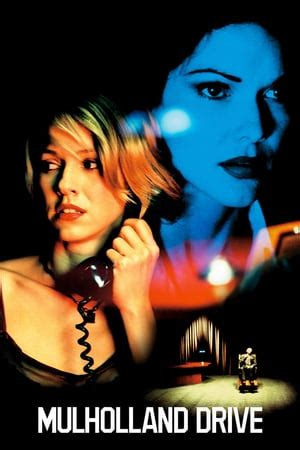 mulholland drive 2001 hot drama movie suphshare mulholland drive 2001 the movie database tmdb