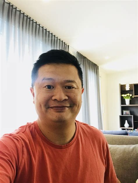 Paul Chan Mba Product Manager by Tom Leung Career Optimization Product Management